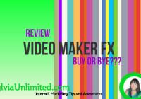 videomaker fx review thumbnail